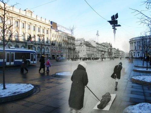 Image (C) Sergei Larenkov